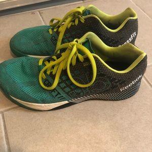 4ec7c155868b Women s Shoes For Deadlifting on Poshmark